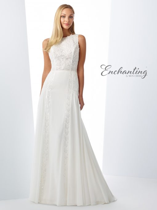 119110-Front-White-2