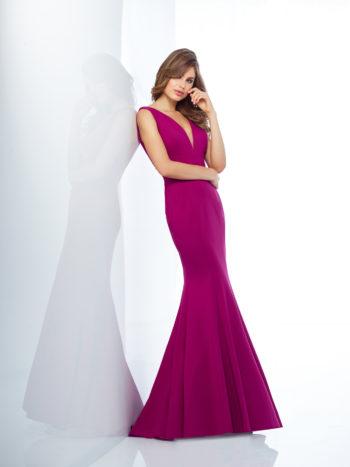 Επίσημο-και-Λιτό-Βραδινό-Φόρεμα-Social-Occasions-118877-VENETTI