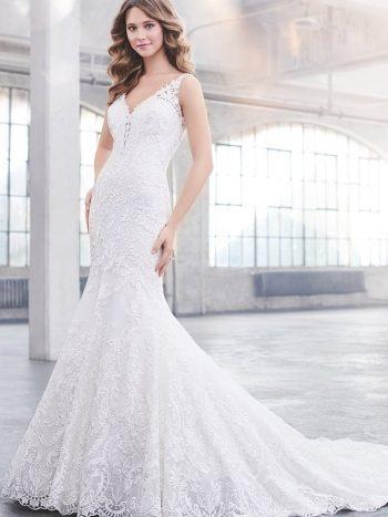 νυφικό-φόρεμα-γραμμή-γοργονα-δαντέλα-219214-venetti-mon-cheri