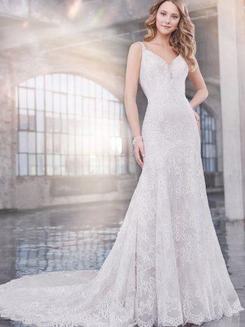 νυφικό-φόρεμα-γραμμή-γοργονα-δαντέλα-219216-venetti-mon-cheri
